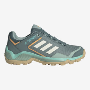 Terrex Eastrail Hiking Outdoor obuv adidas Performance Zelená - MVStore.cz