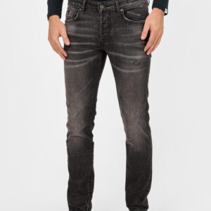 Anders Jeans GAS - MVStore.cz