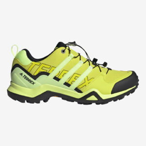 Terrex Swift R2 Hiking GTX Outdoor obuv adidas Performance Žlutá - MVStore.cz